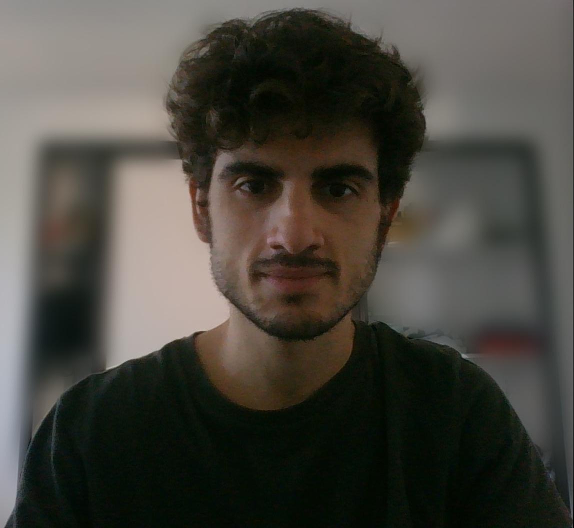 Daniele Pergola